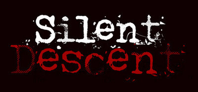 silent-descent-pc-cover-www.ovagames.com