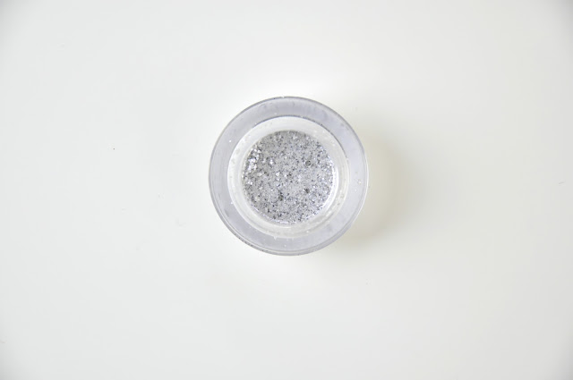 pigment glam cukier puder