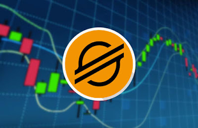 Stellar (XLM) price is seen climbing to recover