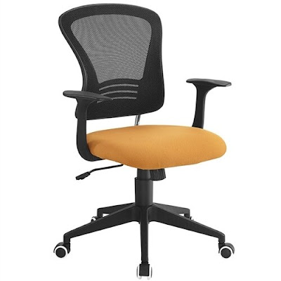 discount home office chair