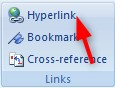 hyperlink-tab