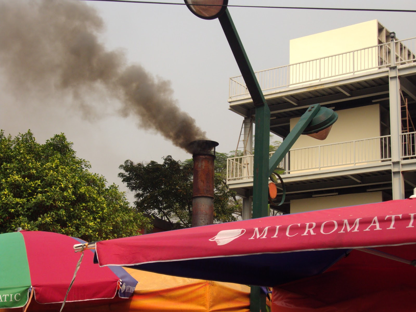 Ecowaste coalition ecowaste coalition urges erap to for Environmental management bureau region 13