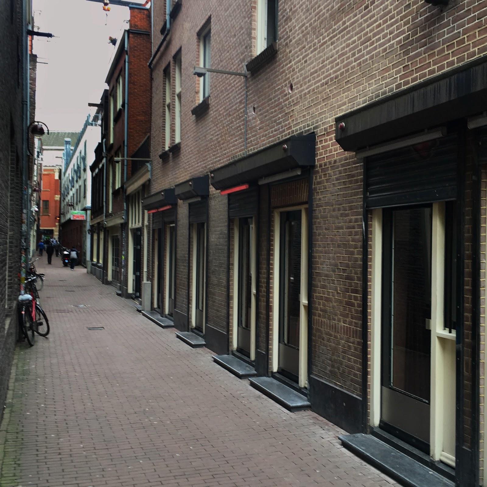 Moltoadagio56 amsterdam 2 for Adagio amsterdam