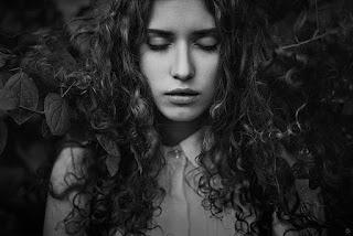 retratos-artisticos-femeninos-fotos