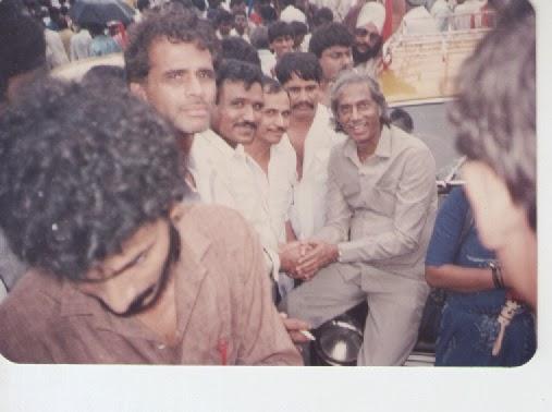 haji mastan mirza biography in hindi