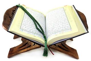 Family Life Topics : Khushiyo k sat Eid ul Azha Ibadat