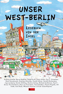 http://www.berlinica.com/unser-west-berlin-1.html