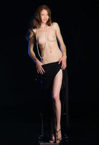 Naked brunnette - feminax%2Bsexy%2Bgirl%2Bnicole_10039%2B-%2B07.jpg