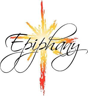 Epiphany gif