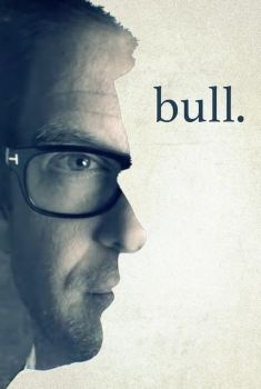 Bull 4ª Temporada Torrent – WEB-DL 720p/1080p Dual Áudio