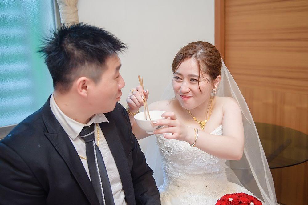 婚攝小動、婚攝推薦、婚禮記錄、宜蘭婚攝、金樽廣場-20190518_042_B