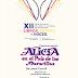Se celebrará del 18 al 20 de marzo, en la Casa de la Cultura de Morelia