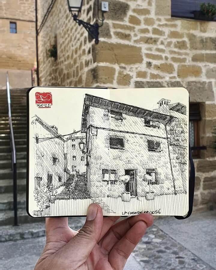 04-Sajazarra-La Rioja-Spain-David-Morales-www-designstack-co