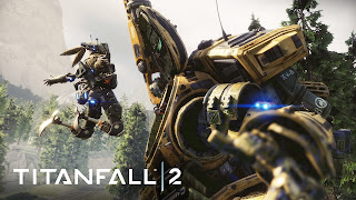 TITANFALL 2 free download pc game full version