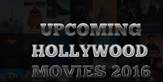 List Of Upcoming Hollywood Movies Of 2017 2018 Release Dates In