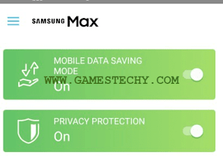 Samsung Max vpn MTN mPulse Cheat To Power All Apps