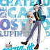 [UHD BDMV] Lupin III: Cagliostro no Shiro [190724]