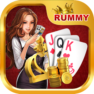 Rummy Queen