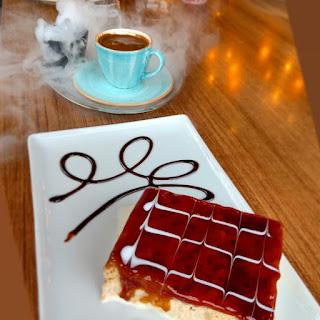 katibim üsküdar katibim cafe katibim cafe restaurant fiyatları