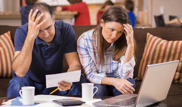 Una familia porteña necesitó en junio más de $ 68.000 para ser de clase media