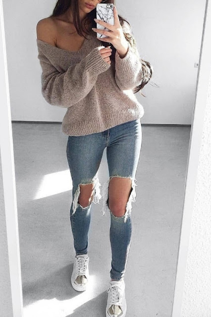 /2018/12/great-fall-outfit-ideas-to-wear.html