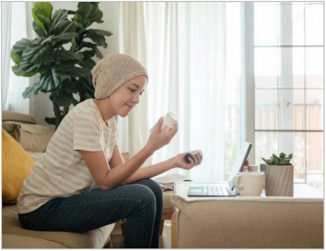 Tips Mengantisipasi Kanker Serviks & Kanker Payudara;Cara Mengantisipasi Kanker Serviks & Kanker Payudara;Penyebab Terjadinya Kanker Serviks;
