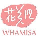 Ma routine de soins Whamisa