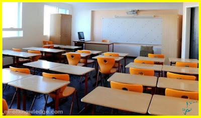 عدد المقبلين على التعليم الخاص في تونس إرتفع بنسبة 500% .. ما هي الأسباب و المآلات ؟
