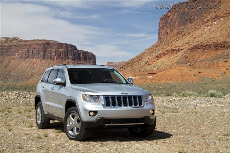 صور سيارة جيب جراند شيروكى 2015 - اجمل خلفيات صور عربية جيب جراند شيروكى 2015 - Jeep Grand Cherokee Photos Jeep-Grand-Cherokee-2012-04.jpg