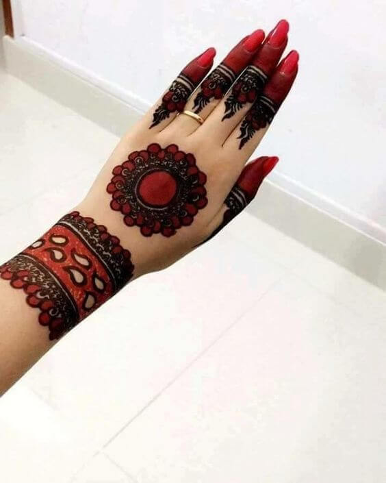 bridal mehndi, bridal mehandi design, bridal mehndi design, bridal mehndi designs for full hands, bridal mehndi design, bridal mehandi,, modern bridal mehendi, bridal mehandi designs for full hands, bridal mehendi design, bridal mehndi design, bridal mehendi, bridal mehendi design, modern bridal mehandi, bridal mehendi designs for full hands,