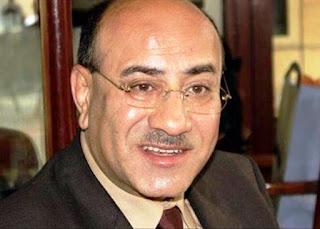 تصريحات هشام جنينه الاخيره وتأثيرها على الامن القومى المصرى