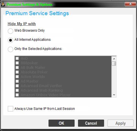 download crack for hide all ip
