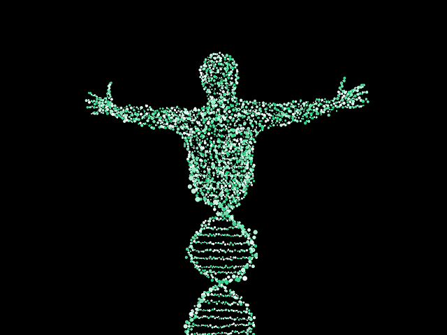 A Constante Mudança da Ciência Como Produto Humano