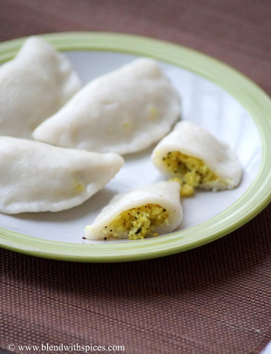 how to make ulundu kozhukattai recipe, vinayagar chaturthi recipes