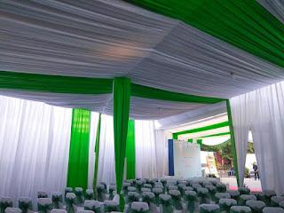 sewa tenda , sewa tenda murah , sewa tenda dekorasi , sewa tenda dekorasi murah , sewa tenda dekorasi murah , sewa tenda dekorasi jakata