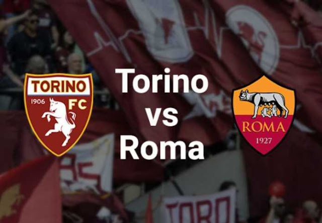 Torino vs Roma Full Match & Highlights 22 October 2017