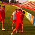 Se extrañan los goles en Lomas de Zamora