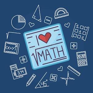 Paling Lengkap Soal Latihan  Kelas 10 SMA Matematika Sesuai Kurikulum K13 Terbaru