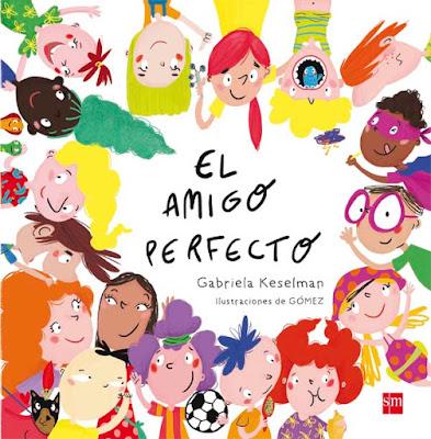 https://es.literaturasm.com/libro/amigo-perfecto