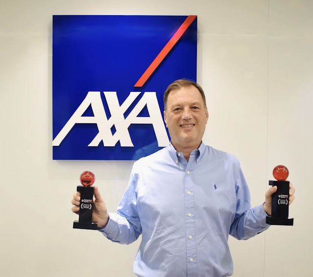 AXA ABF Awards Aug 2020