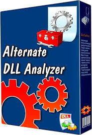 Alternate DLL Analyzer Portable