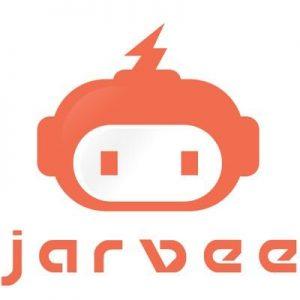 Jarvee 2 Ultima Versão Download Grátis