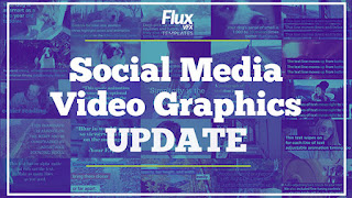 Bagaimana Cara Membuat Video Branding Youtube dan Facebook