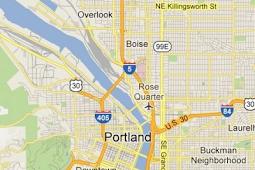Google Tengah Persiapkan Aplikasi Map Untuk iOS?