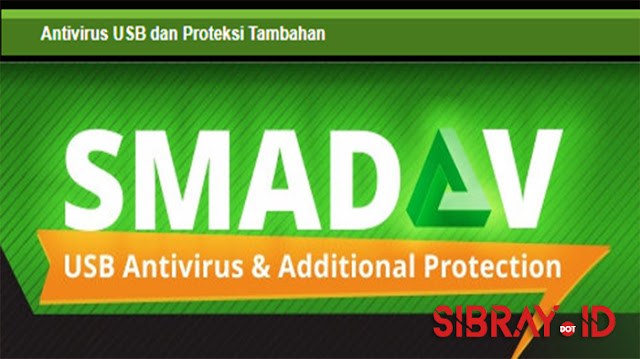 Akun Smadav Pro Premium Terbaru (serial key)