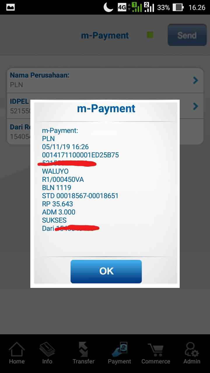 download internet banking bca gold