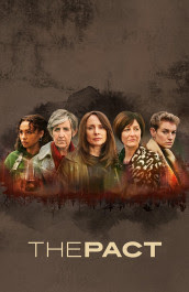 The Pact (2021) Temporada 1
