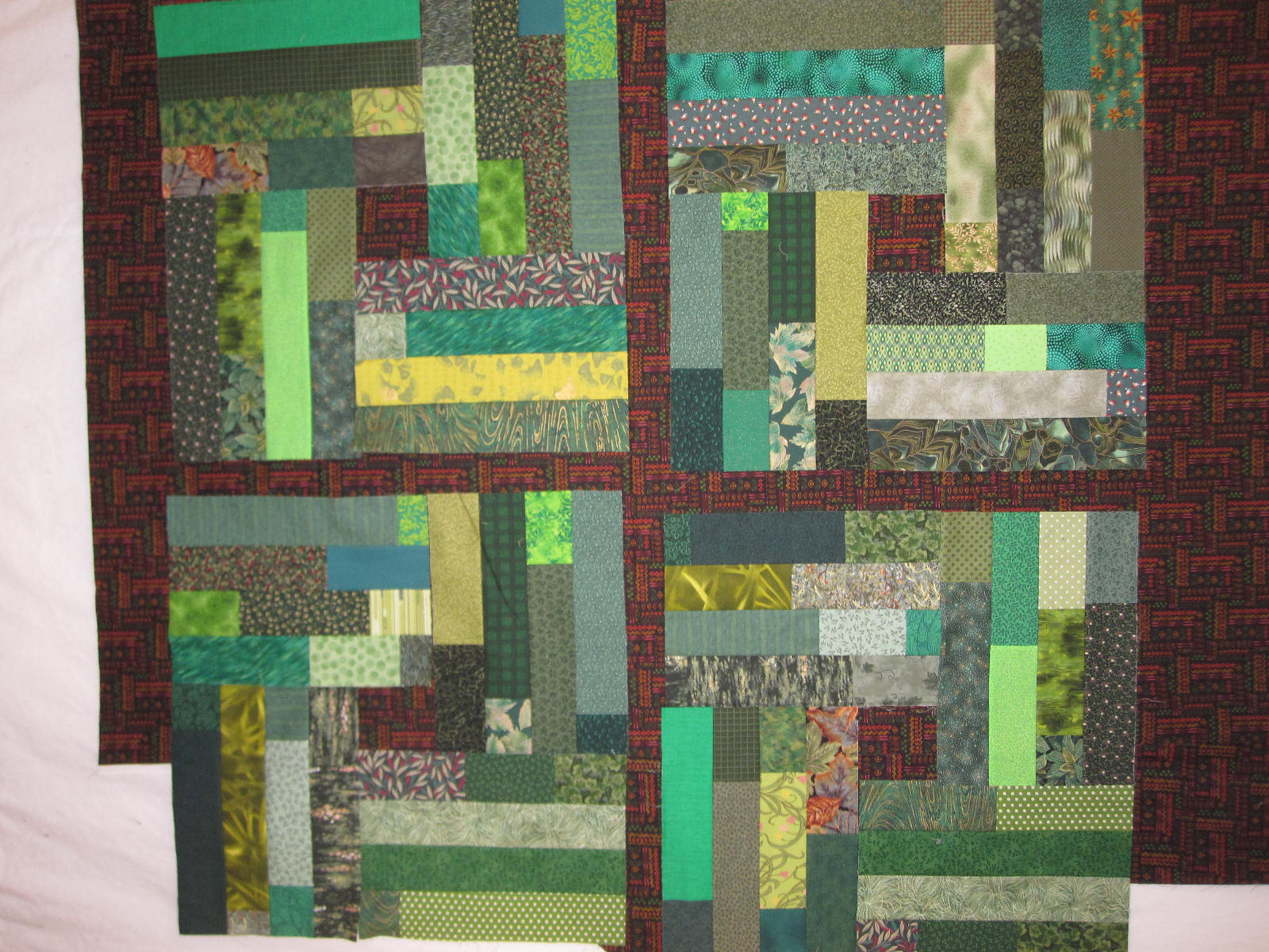 Julie 39 S Quilts And Costumes Design Wall Monday 6 12 17
