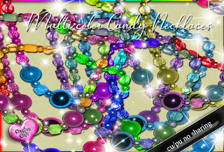 https://www.mediafire.com/file/tlckehr464dj5p2/ccd-_multi_colored_candy_necklaces.zip/file