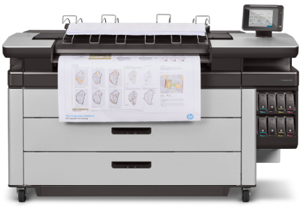 Hp officejet pro printers | 8600 series | hp® philippines.
